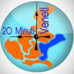 20 Minuti Veneti di PIAVETV