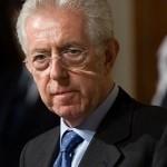 Appello al Prof. Mario Monti e al governo