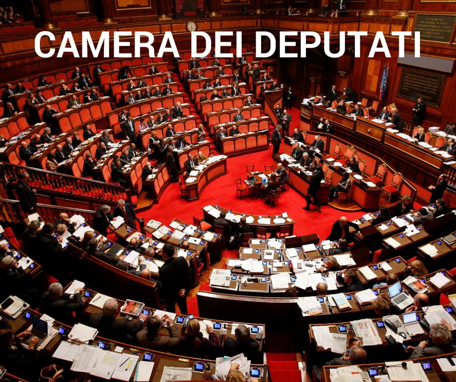 Requisiti gratuito patrocinio avvocato gratis for Camera dei deputati numero
