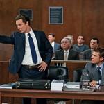 Chi sceglie l'avvocato giusto?