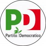 PD & Gratuito Patrocinio