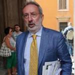 Senatore Enrico Buemi tutela gratuito patrocinio