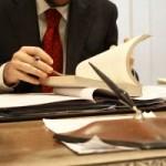 Omesso codice fiscale e ammissione