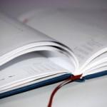 Gratuito patrocinio civile: documenti da allegare