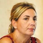 Caterina Pes