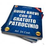 Guide Brevi al Gratuito Patrocinio