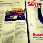 Corriere della Sera & Gratuito Patrocinio
