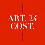 ART. 24 COST.
