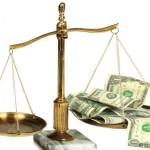 Patrocinio a spese dello stato e distrazione delle spese