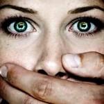 Violenza di genere e gratuito patrocinio per le vittime