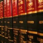 Trovare un avvocato??
