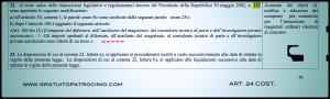 LEGGE DI STABILITA 2014 - art. 18, comma 22.