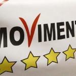 Movimento 5 stelle e gratuito patrocinio