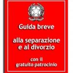 Guida alla Separazione ed al Divorzio