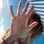 Vittima della violenza sessuale e gratuito patrocinio